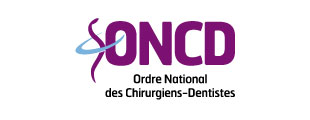Ordre National des Chirurgiens-Dentistes
